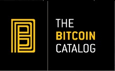 First edition of the Bitcoin Catalog launches 5th May 2013: the world's first printed and digital PDF directory of 300 Bitcoin related goods and services