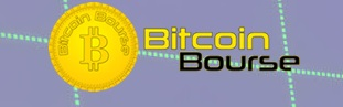 New Bitcoin Exchange Bitcoin Bourse Launches in Europe Offering Revenue Shares to Investors