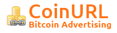 The Google Adwords of Bitcoin – Advertise Your Bitcoin Business With Bitcoin Cost Per Click Network Coin URL or Earn Bitcoin With Your Website