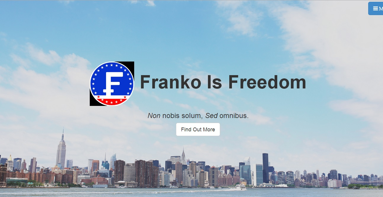Franko Screenshot