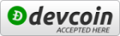 Devcoin-Accepted-Here-e1369224842624
