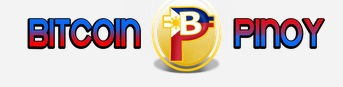 Philippine Company Bitcoin Pinoy – The Place For Consumers or Businesses to Acquire, Sell, or Shop With Bitcoin
