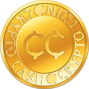 New Bitcoin Alternative CASH is Green, Fast and Yields Proof of Stake Blocks For CASH Holders
