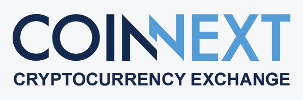 New Cryptocurrency Exchange Coinnext Offers a Fast and Secure Trading  Experience