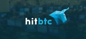 Innovative Bitcoin Exchange Platform HitBTC Opens Second Open Voting Challenge for Aspiring Cryptocurrencies