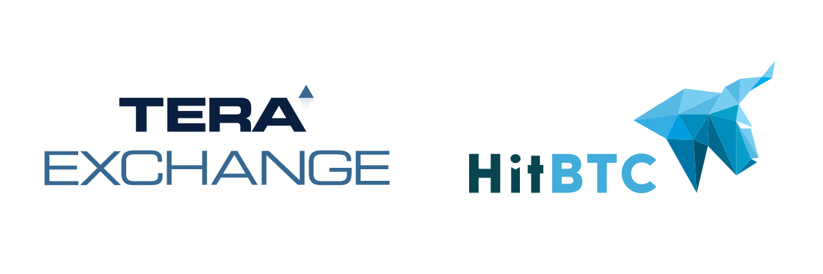 HitBTC Partners With World's First Licensed Bitcoin Derivatives Platform TeraExchange