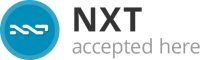 NXT Accepted Here For Press Release Services