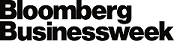 Bloomberg Businessweek Logo R