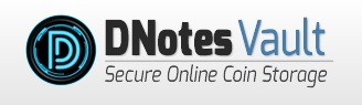 DNotes Cryptocurrency Savings Plans For Children – First of Many Unprecedented Digital Currency Savings Instruments Sponsored by DnotesVault