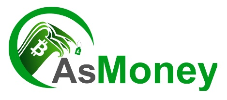 Bitcoin Merchant Payment Gateway AsMoney Launches Offering Free Cryptocurrency Transactions And Web Wallets For Anyone Worldwide