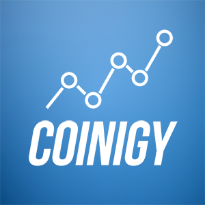 Professional Bitcoin Trading Tool Coinigy Receives $100,000 In Seed Funding, Aims To Build Universal Bitcoin Exchange API