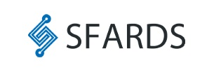 SFARDS 28nm BTC & LTC Dual-Algorithm ASIC For Bitcoin Mining Unveiled