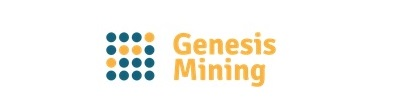 Thoughts on The Future of Bitcoin From Genesis-Mining's CEO Marco Streng – Established Bitcoin Cloud Mining Company