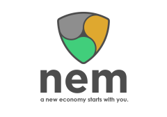 After More Than a Year Under Development, Next Generation Blockchain Platform NEM (XEM) Officially Launches with 100% Original Codebase