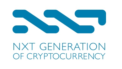 Bitcoin Competitor NXT Version 1.7.4 Goes Live: Decentralized Data Storage, Coin Mixing, and More