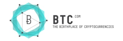 Million Dollar Bitcoin Domain Name BTC.com Launches Bitcoin And Digital Currency Industry Portal