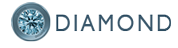 2 Years in Development Valuable Bitcoin Alternative Diamond Coin (DMD) Offers 50% Annual Interest