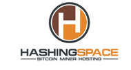 Bitcoin Solutions Provider HashingSpace Secures Business Incentives Advisory Services from Duff & Phelps