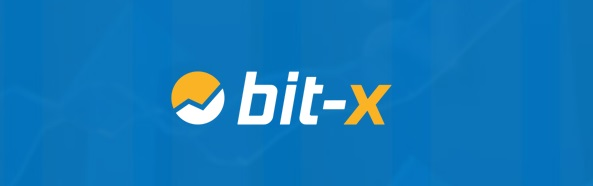 Bitcoin Funded Debit Cards Announced by Licensed Bitcoin Exchange Bit-x