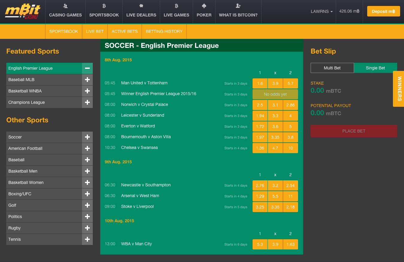 sportsbook_screenshot