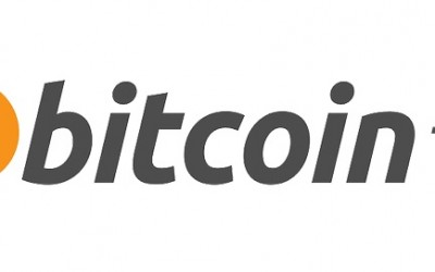 Official Launch of Bitcoin.com Forum and News Platform