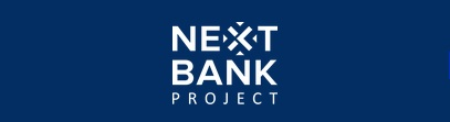 "World's First Bitcoin Friendly Bank NextBank Announces Upcoming Launch Establishes ""NB Formation Company"""