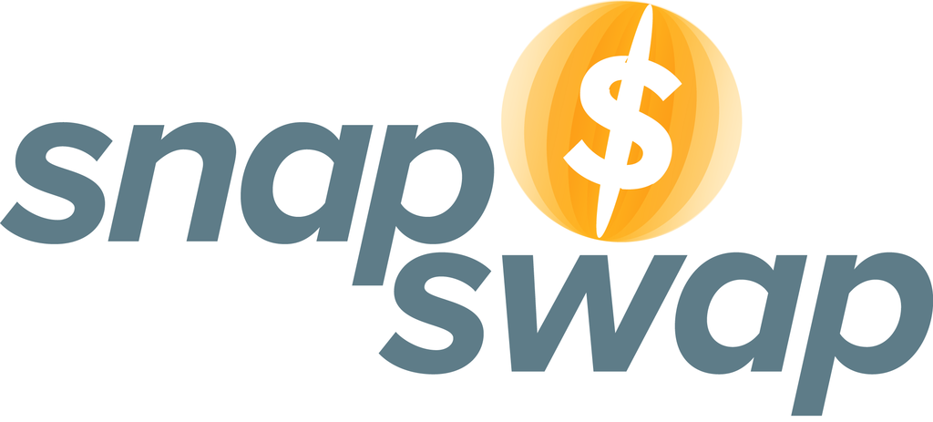 SnapSwap Granted the First bitLicense  in Europe
