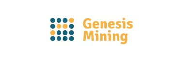 Genesis Mining Celebrates Two Year Anniversary With Big Discount Code For Cloud Mining