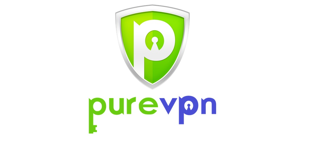 Bitcoin Friendly PureVPN Celebrates Black Friday and Cyber Monday by Offering  2 Years of Full VPN Protection for Only $49