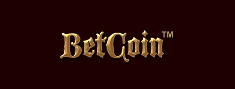 World's Largest Bitcoin Poker Freeroll to Accompany BetCoin™ Casino Poker Launch