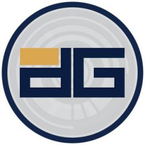 Gold Struck on OpenLedger With Ethereum Based DigixDAO asset (DGD)