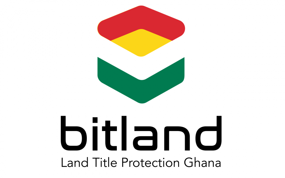 New Blockchain Initiative Bitland is Putting Land on the Ledger in Ghana