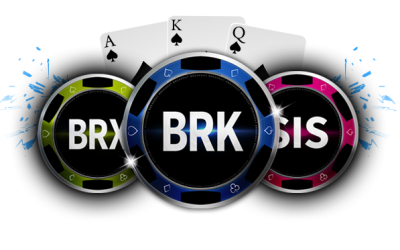The World's First 'Multicurrency' Gaming Token Breakout Coin Begins Its Second Crowdfunding Round on Bittrex After Raising 851 BTC