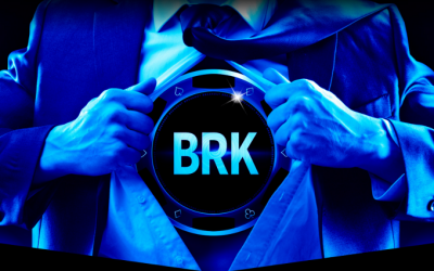 Breakout Gaming, The BRK Cryptocurrency Based Gaming Services Adds New Board Members