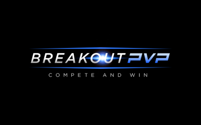 Breakout Gaming Adds BreakoutPvP eSports Site to Its Cryptocurrency Ecosystem