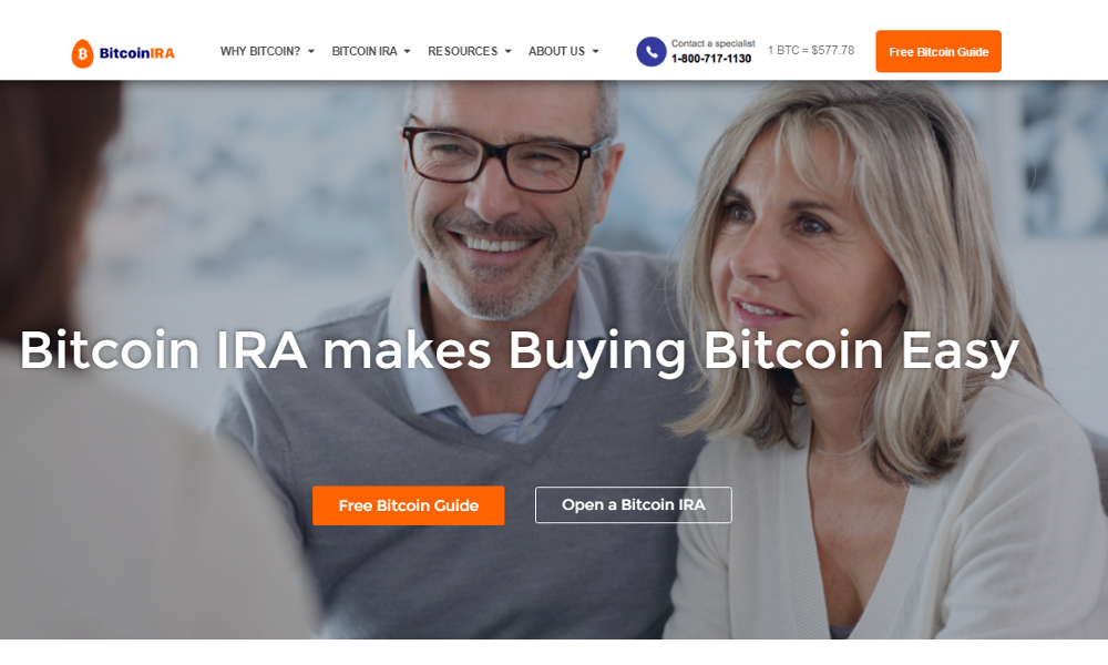 Bitcoin ira offers limited time silver rebate to celebrate bitcoin ira offers limited time silver rebate to celebrate 500000 milestone ccuart Gallery