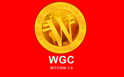 World Gold Coin Gets Listed on C-CEX Cryptocurrency Exchange