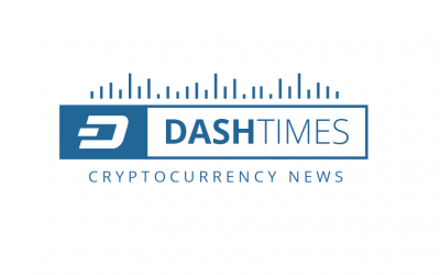 Dashpay Magazine is now THE DASH TIMES – Covering Bitcoin, Blockchain, and Dash News