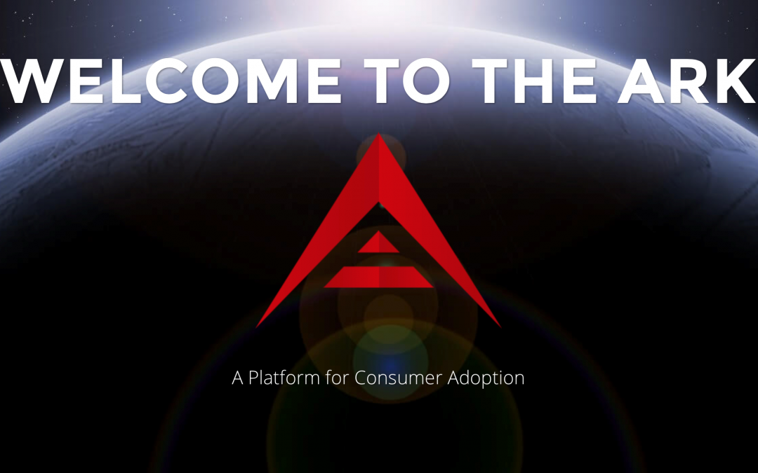 ARK Cryptocurrency Ecosystem Announces Official ARK Token Exchange Campaign (TEC)
