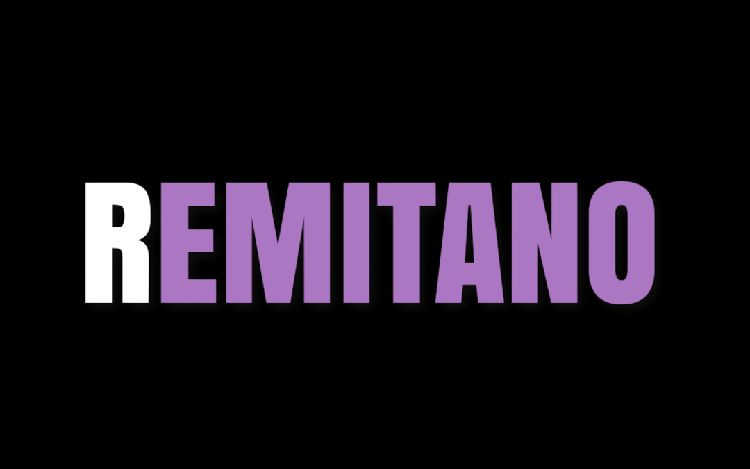 Remitano P2P Bitcoin Exchange is Completely Independent from Traditional Banking Partners