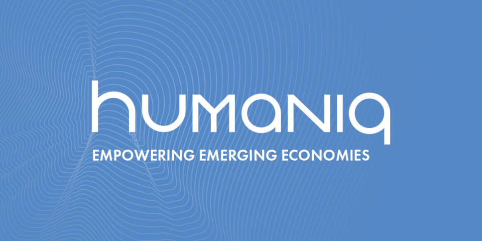 Blockchain Based Banking App Humaniq Reschedules its ICO in Solidarity with Chinese Investors