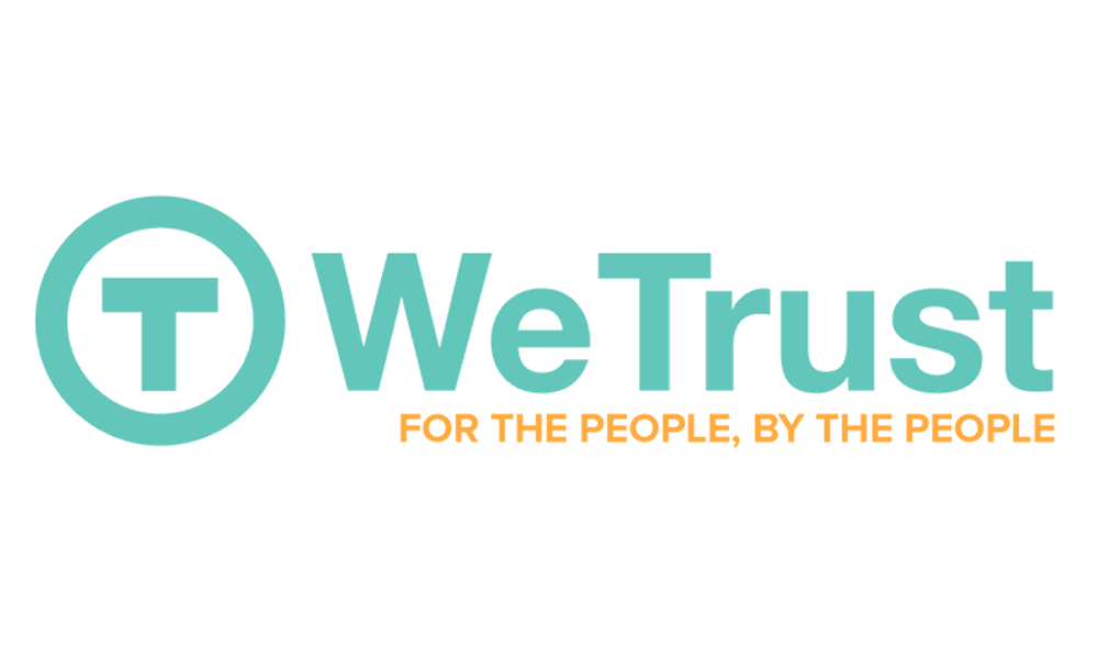 WeTrust Launches Trusted Lending Circles (ROSCA) Platform, Attracts Participants with Trustcoin Crowdsale