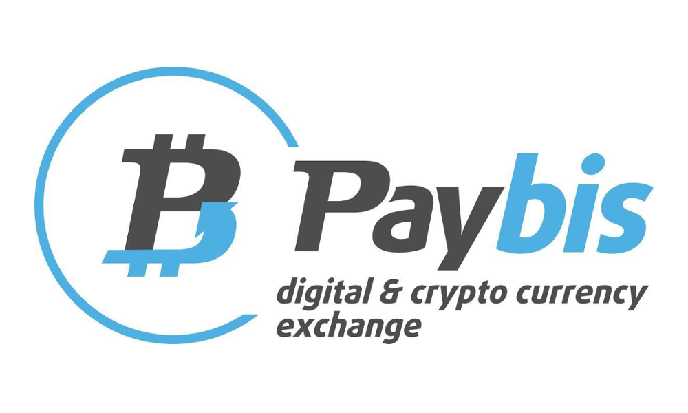 where bitcoin exchange Guadeloupe