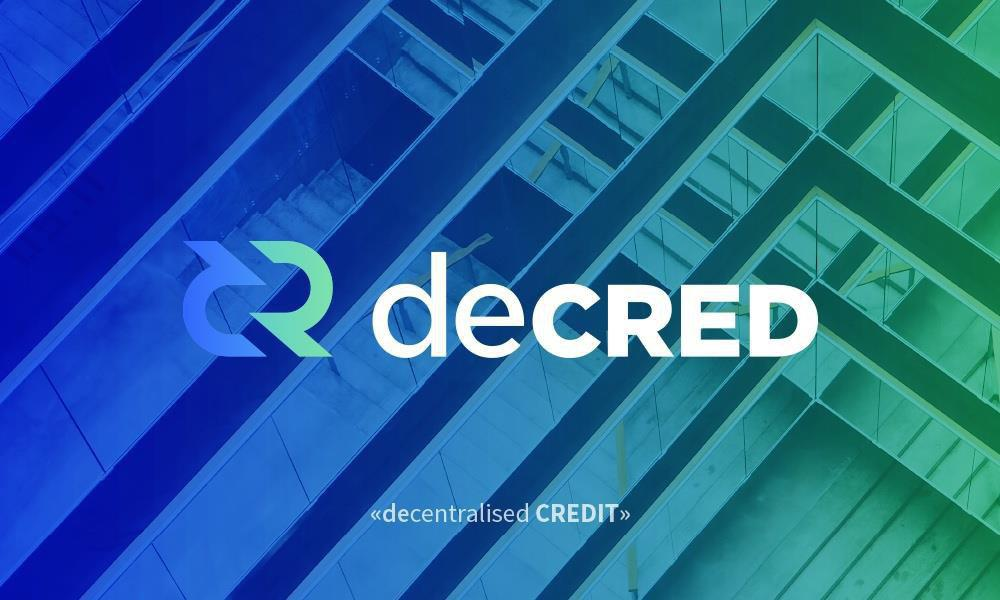Decred Releases v1.0: The World's First Cryptocurrency of the People, for the People, and by the People