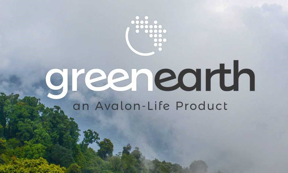 Avalon Life Puts Land Ownership on Blockchain, Launches GREEN EARTH ZERO Service with NEM Technology