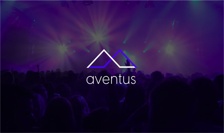 Aventus, Blockchain Ticketing Technology Platform Announces ICO as it Revolutionizes the Event Industry