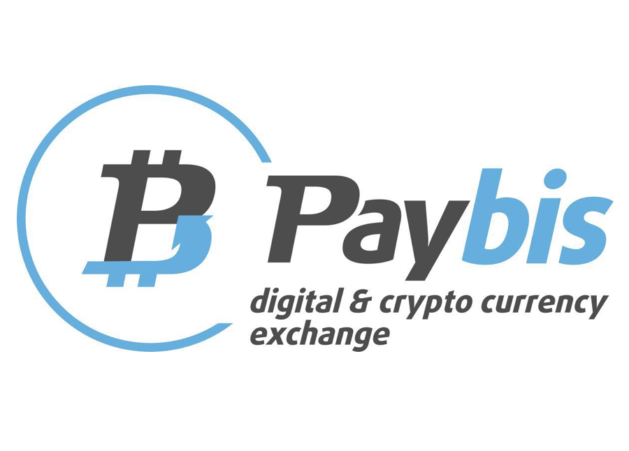 Paybis Slashes Bitcoin Purchase Fees by 25% on Credit and Debit Card Payments