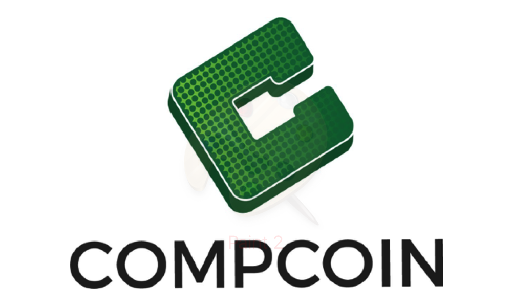 Compcoin Announces $45M Initial Coin Offering For Its A.I. Trading Platform