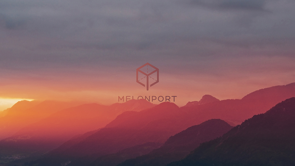 Melonport Announces Official Beta Release of Oyente Smart Contracts Analysis and Verification Tool