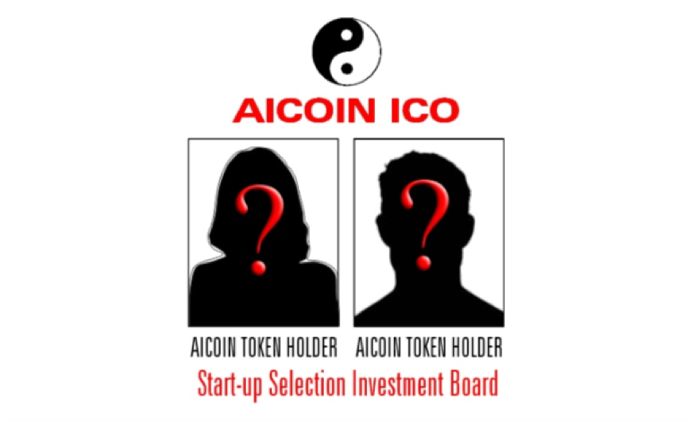 AICoin Announces Investment Board Formation